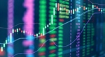 AstraZeneca Pharma India features as Bollinger Band Squeeze pick