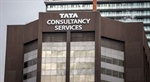 TCS to help Volt in expanding payment offerings