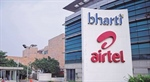 Airtel forays into USD 1 billion Indian cloud communications market; launches Airtel IQ