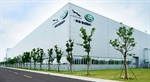 JLR numbers turn positive; fundamentals may soon see a turnaround