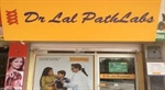 Dr Lal PathLabs reacts negatively to quarterly results; ends 1.63 per cent lower