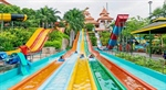 Wonderla Holidays spikes 12 per cent on reopening of water park