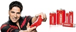 Eveready steps into FMCG domain with confectionary launch