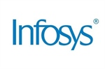 Infosys's arm, Simplus announces Vaccine Management Solution with Salesforce