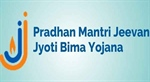 Everything you need to know about Pradhan Mantri Jeevan Jyoti Bima Yojana