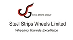 Steel Strips Wheels rises over 4 per cent on receiving export orders worth USD 8,78,000