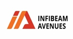 Infibeam Avenues partners with Bank Muscat to offer high-end PG services