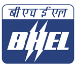Bharat Heavy Electricals successfully manufactures & tests highest rating auto transformer