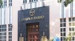 L&T Seawoods Residences in Navi Mumbai gains strong response from homebuyers