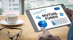 Best performing mutual funds for November 2020