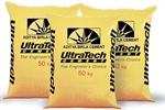 UltraTech Cement gains on announcement of capacity expansion of Rs 5,477 crore