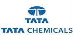 Tata Chemicals forms record session count pattern; bulls may take a breather