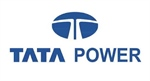 Tata Power receives LOI for distribution and retail supply of electricity in West & South Odisha