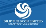 Dilip Buildcon rises over 5 per cent on receiving LoA from NHAI