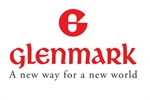 Glenmark Pharma enters into exclusive agreement with Menarini Group; stock ends positively