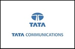 Tata Communications hits new 52-week high post acquiring stake in French company Oasis
