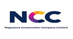 NCC jumps nearly 5 per cent on winning new orders worth Rs 8,980 crore