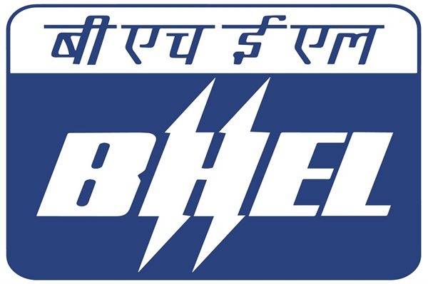BHEL wins order worth Rs 450 crore from NALCO