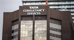 TCS slumps 1.5 per cent despite new product launch