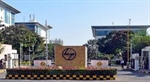 L&T touches 52-week high on bagging significant orders