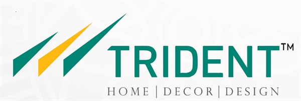 Trident surges over 2 per cent on receiving patent approval for fabric and its method