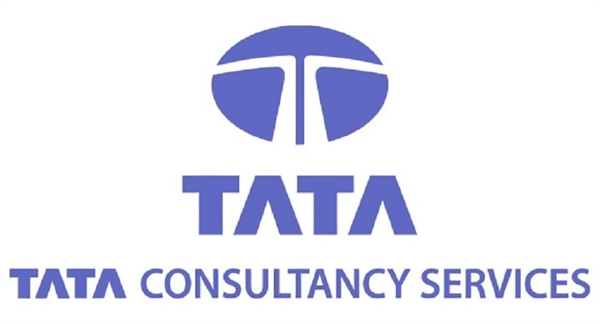 British telecom Three UK selects TCS to accelerate its 5G network rollout