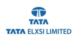 Tata Elxsi shares surge 7 per cent as FPIs hike stake in December quarter