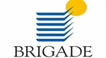 Brigade Enterprises spurts 4 per cent post expanding presence in Hyderabad