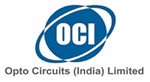 Opto Circuits subsidiary takes a step forward to cater needs of physicians