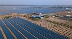 Adani Green soars over 3 per cent on commissioning 150 MWac solar power project in Kutch