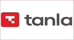 Tanla Platforms climbs nearly 4 per cent on launching blockchain-enabled CPaaS platform with Microsoft