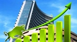 Sensex 40,000 to 50,000: TCS becomes biggest contributor in terms of market cap