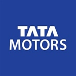 Tata Motors hits new 52-week high; stock jumps 5 per cent