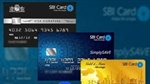 SBI Cards & Payment Services touches 52-week high; business reaches pre-COVID level