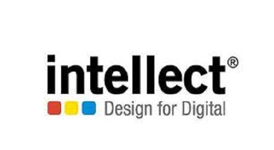 Intellect Design Arena expands its operations in Europe; wins major deal