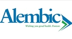 Alembic gets USFDA nod for Midodrine Hydrochloride Tablets