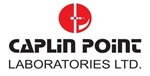 Caplin Point falls despite getting USFDA approval for Argatroban injection