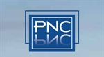 PNC Infratech JV bags LoA for EPC projects worth Rs 2,475 crore in Uttar Pradesh