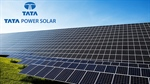 Tata Power Solar wins LoA for GSECL worth Rs 460 crore