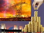 Budget 2021: Power sector