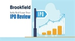 REIT analysis: Brookfield India REIT