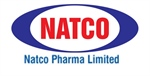 Natco Pharma gains on receiving approval for Chlorantraniliprole Technical