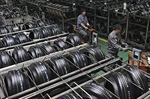 Balkrishna Industries board approves Capex of Rs 1,900 crore