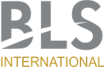 BLS International Services to provide technology-enabled government services in Uttar Pradesh