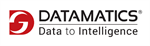Datamatics Global rises after announcing strategic partnership with System Soft Technologies