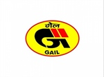 GAIL acquires 5 per cent stake in IGX; stock gains more than 2 per cent