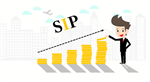 Know about equity MFs which tripled your SIP investments