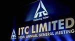 ITC slips below 20-day EMA; here's what F&O data suggests