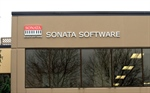 Platformation strategy of Sonata Software sees global upturn