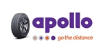 Apollo Tyres zooms on lower rubber prices, at breakout levels